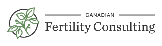 Canadian Fertility Consulting