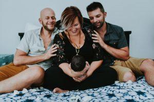 canadian-gestational-surrogacy