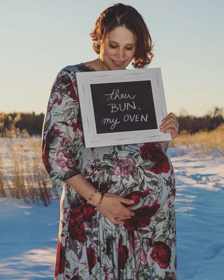 10 Steps to Being a Surrogate - Canadian Fertility Consulting