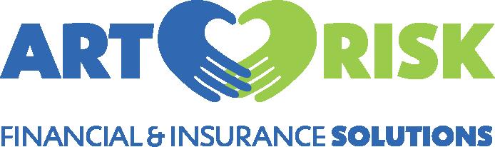 Art Risk Insurance