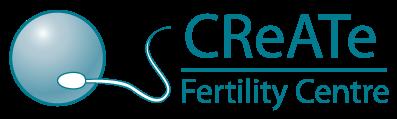 Create Fertility Centre in Toronto, ON, Canada